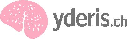 Yderis AG